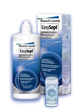 Easy-Sept 360ml