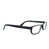I Need You Classic G0300 Lesebrille