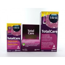 Total Care Pflegeset
