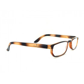.I Need You Classic G1300 Lesebrille